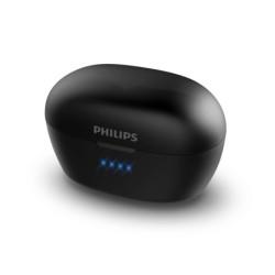 Switch Linksys metálico 8 puertos gigabit autosensing (SE3008)