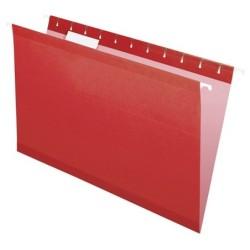Chip de memoria compatible con equipos DKS /1802/1808