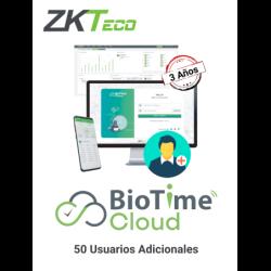 Belkin wemo switch contacto interruptor controlado por Wi-Fi para iOS y Android