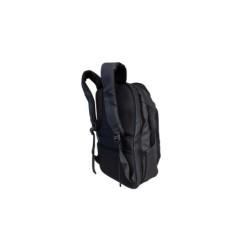 Licencia para una cámara IP en servidores SYNOLOGY