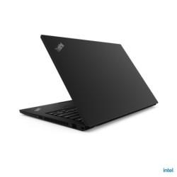 Memoria Adata 8GB USB 2.0 c008 negro-rojo