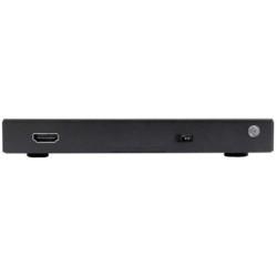 CD-R Slim case 700mb/80min...