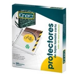 Cajón de dinero Black Ecco BE5B8M200 robusto negro metálico compartimentos 5 billetes, 8 monedas