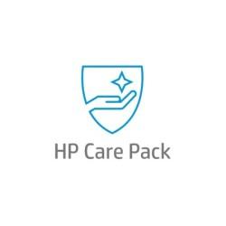 Mouse inalámbrico Techzone gris 2.4GHz baterías aaa 800 a 1600 DPi