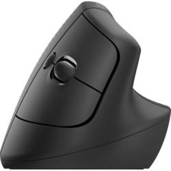 Charola North System para monitor acero 19x15 ventilada color negro