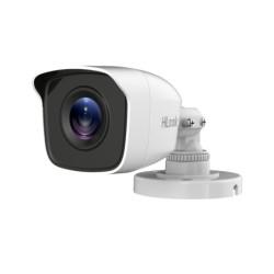 Filtro Cavidad Pasabanda de 144-190 MHz, 150 Watt, N Hembra.