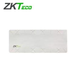 """Montaje de 3/4"""" (Nmo) para Cajuela, 5 m de Cable RG-58, Conector Mini UHF Macho."""