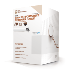 Adaptador PoE Ubiquiti de 15 VDC, 0.8 A compatible con airGateway