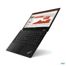 EC-PM-80340 Miniprinter térmica EC Line luz y sonido 80mml especial cocina autocut eth+serial+usb opcional WiFi-bluetooth
