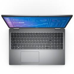 Monitor LED Benq 28 GC2870H entradas D-sub HDMI 1.4 x 2 resolución 1920 x 1080 incluye cable HDMI