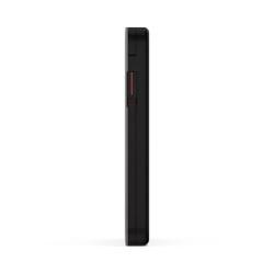 Intellinet. Adaptador USB de red inalámbrica, 2.4 GHz., 300 Mbps.