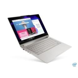 Manhattan 317856 1.8m USB A USB B Macho Macho Gris cable USB