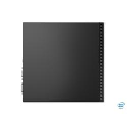 Conector TNC hembra, montaje con 4 perforaciones a 13 mm