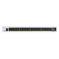 Analizador de Antena Autocontenido. Rango 1.8 a 170 MHz.