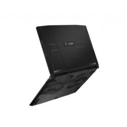 Conector FME - Macho de anillo plegable para cable RG-58.