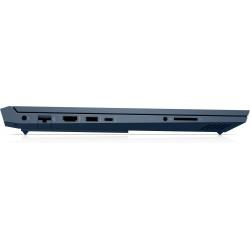 Protector contra sobretensiones RJ45 para telefonía digital y sistemas de intercomunicación, aplica en placas frontales DTK-RM12