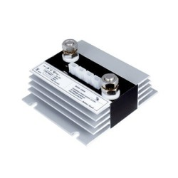 Antena Profesional Alto Desempeño, 2ft, Garantía de 7 años al máximo desempeño, 10.7-11.7 GHz, Soporta todo tipo de intemperie.