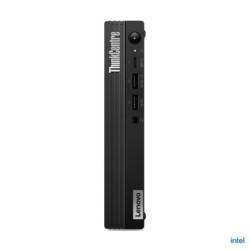 Antena Profesional Alto Desempeño, 2ft, Garantía de 7 años al máximo desempeño, 5.25-5.85 GHz, Soporta todo tipo de intemperie.