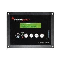 Tranceptor mini-Gbic SFP 100Mbps LC 1310nm para fibra Multi Modo 2 Km