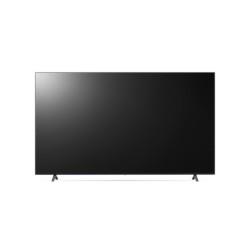 Amplificador VOCOM 100% Ciclo-Servicio, 161-169 MHz, Potencia-Entrada 25-50 Watt / Salida 100 Watt, 13.8 Vcd.