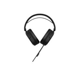 Duplexer VHF, para 143-156 MHz, para Potencia Máxima de Entrada de 250 W (ciclo continuo).