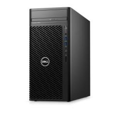 Cable adaptador para corriente vehículo para radios Kenwood TK290 / 280 / 380 / 390 / 480 / 481, alternativa de baterías KNB-16