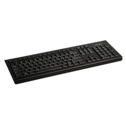 Radio Industrial para enviar datos hasta 154 kbps, 900 MHz, con puerto Ethernet y Serial