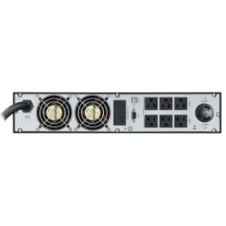 Radio analógico, 4 W, UHF 450-490 MHz, 205 IDs, con pantalla, trunking. SóLO RADIO