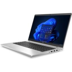 Conector de Fibra óptica pre-pulido LightBow LC Simplex, multimodo 50/125 (OM3/OM4), optimizado para láser, color Aqua