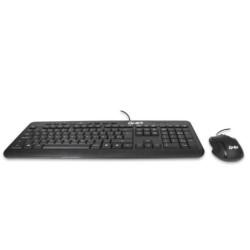 Workstation HP z240 SFF xeon e3-1225v5 3.3GHz, 4GB, 1TB, nvidia quadro k420 2GB, DVD rw, Win 10 pro, 1