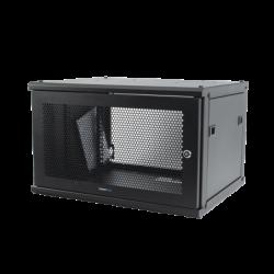 Lector de código de barras 1d 3nStar SCI150 base incluida negro USB vel de escaneo 350+/-50 PS