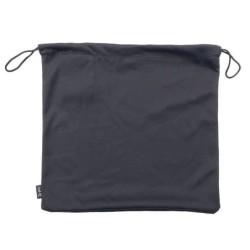 Montaje de Poste o Torre para Gabinetes TXPRO (Ver compatibilidad).