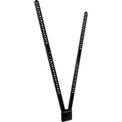 ACATHS-01A- Kit de alineación audible