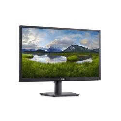 Ventilador 24 Vcd 60x25 mm 4500 RPM.