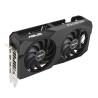Disco duro externo Seagate 5TB 2.5 backup plus portátil USB 3.0, 2.0 plata con soft respaldo win, Mac