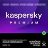 Batería de respaldo de 4000 mah. Capacidad de ajustar los voltajes de salida tiempo de respaldo hasta 2 horas* 6 puntas intercam