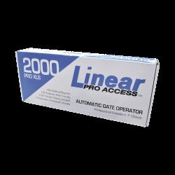Cable VGA de 4.5m para monitor
