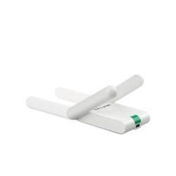 W311MI Tarjeta de red USB 2.0 Tenda Wireless 802.11 b/g/n 150mbps