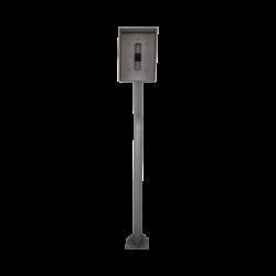 VVX Camera. Plug-n-Play USB...