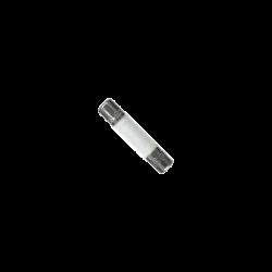 Tarjeta de video PNY PCIe...