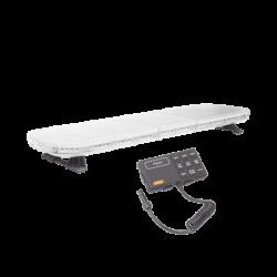 Batería con cargador USB...
