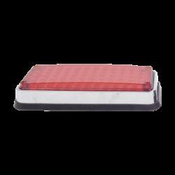 PDA de uso rudo newland...