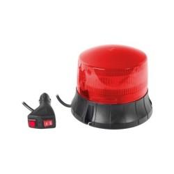 Tamper switch en color blanco